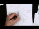 The Gnomon Workshop Character Design for Games and Animation Vol.1 DVD 01_ch10