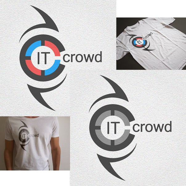 Earn 1000 With Proof No Investment  Design Crowd Logo Design Jobs
