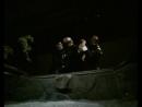 The_Sopranos СемьяСопрано Семья_Сопрано