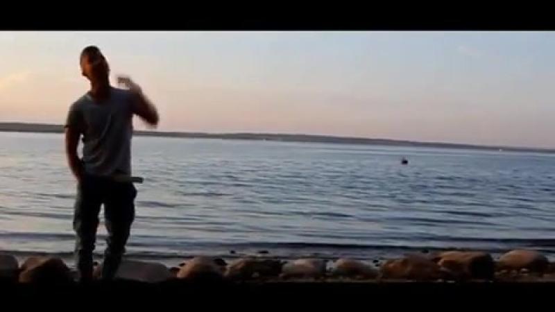 Homie_-_bezumno_mozhno_byt_pervym__458827.1