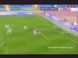 Рубин 2-3 Зенит.Обзор матча 18.09.2011.