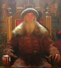 Владимир Гордейчик