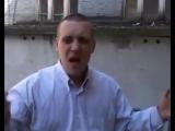 Анекдот про Наташу Ростову (в начале мужичок танцует, не удивляйтесь, а потом начинается...)