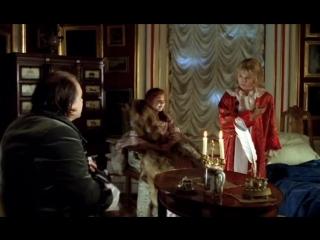 Фильм 1-Завещание Императора.MP-4.VPEG-4. 498 Мб