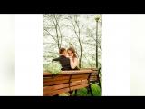 СЛАЙДШОУ Свадьба 05.06.2015 г.Находка