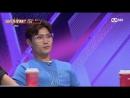 Superstar K7 150827 Episode 2