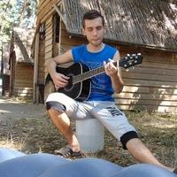 Борис Вонсович