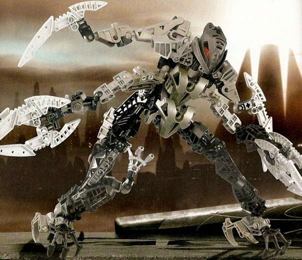 #article@bionicle