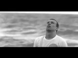 Т9 - Ода Нашей Любви (Вдох выдох) Official clip