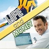 LIFE and MONEY