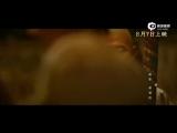 《新步步惊心》Bu Bu Jing Xin Movie 2015 (Time to love) 2