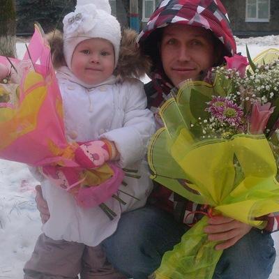 Александр Батанов