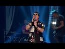 Tähdet, tähdet Live2 - Markku Aro - Poliisi pamputtaa taas (Eppu Normaali)