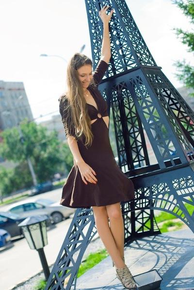 Диана Фотьянова