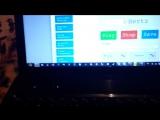 Проверка выходной мощности усилителя Mystery mr 2.75 (225 Вт (автомобильный)) Динамик: Boschmann v-1250sni