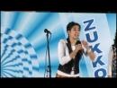 QVZ - Yarim final (2012)
