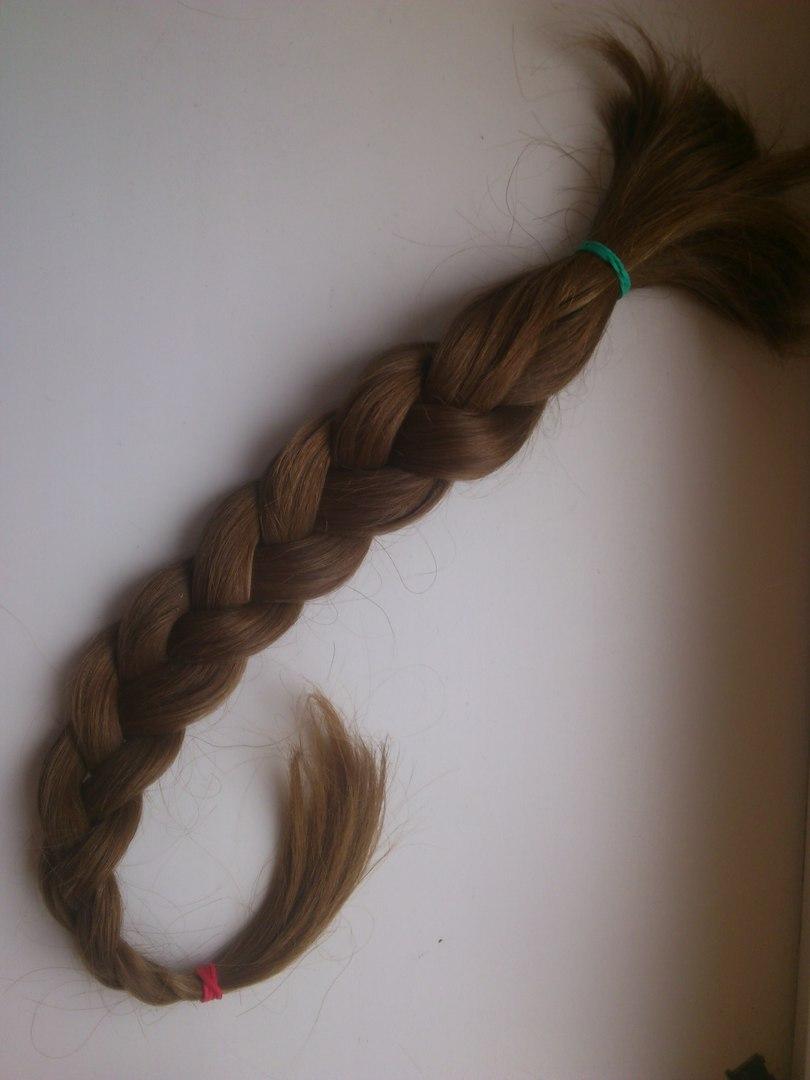 Продать волосы в ростове на дону цена