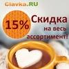 Clavka.RU