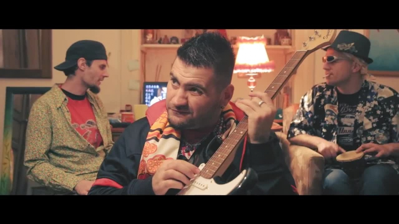 Iskaz - Lepo I Korisno (feat. Nensi) (2015)