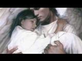 Morandi Feat. A-Via – Angels (Russkaya Versiya)