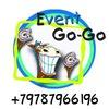 E - Go - Go