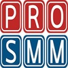 ProSmm. SMM блог