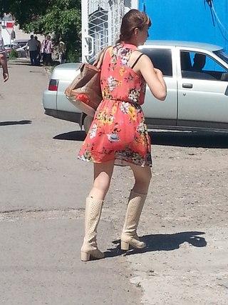 Где В России Находятся Казино