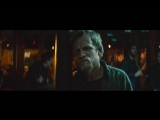 FOALS - Give It All [Official Music Video] NEW
