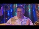 CHICK COREA - HERBIE HANCOCK - J. MC LAUGHLIN - C. SANTANA - W. SHORTER.....