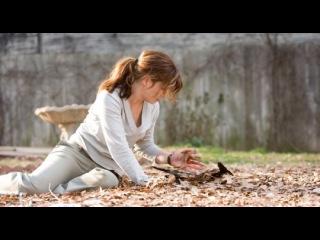 «Предчувствие» (2007): Трейлер / http://www.kinopoisk.ru/film/195239/