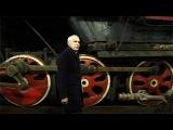 Эшелоны на Берлин, 2015 - Документальное кино - Первый канал