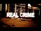 Real Crime: On Gangs London