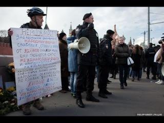 """Родственники пропавших без вести защитников Донецкого аэропорта: """"Мы требуем четких ответов, а не политически ангажированных штампов"""" - Цензор.НЕТ 5690"""