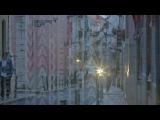 Panda Bear - Come To Your Senses (Official Video)