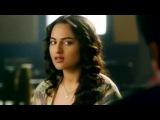 Tevar (2015) Hindi BLU-RAY HD Full Movie - Video Dailymotion