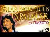 Valar Morghulis es Palmar by Trazzto