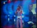 Kostas Martakis - Den Eimai Edo Gia Kanena (Live) (HIGH QUALITY)