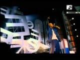 Eminem-Without Me (2002) (MTV Movie Awards)