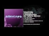 Airscape - L'Esperanza (DJ Tie