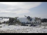 Крушение самолета Airbus A320 во Франции 24.03.2015. ВСЯ ПРАВДА