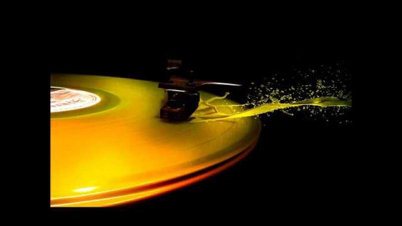 X-Ite - Down Down Down (Jaba Project Eurodance Remix)