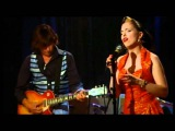 Jeff Beck &amp Imelda May - Vaya Con Dios - Americana Music