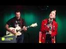 Imelda May - Big Bad Handsome Man - Le Live