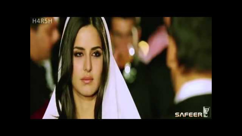 Saiyaara Full Video Song Ek Tha Tiger feat Salman Khan, Katrina Kaif m n d