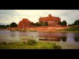 101 Strings Orchestra Hymn Polski - Mazurek D