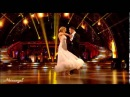 Dmitri Shostakovich-The second waltz