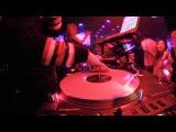 [Y-Stylez(와이 스타일즈)] The Japanese Club DJ Tour Video
