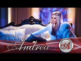 ANDREA - CHUPA SONG (CHUPACABRA) ft COSTI - OFFICIAL VIDEO 2014