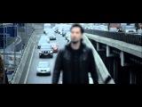 LOUNA - Люди смотрят вверх OFFICIAL MetRo 55'