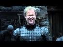 Джон Сноу - Осколок льда Игра Престолов, Game of Thrones